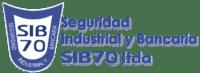 sib70 Logo